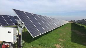 Chile llamado a liderar la energía del futuro