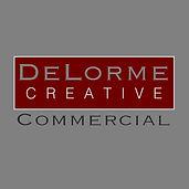 DeLorme Creative Comm Logo-2019.jpg