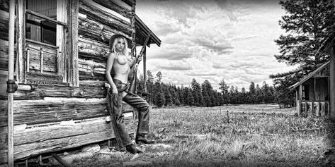 Boudoir Photography Seattle Boudoir Photography on Location