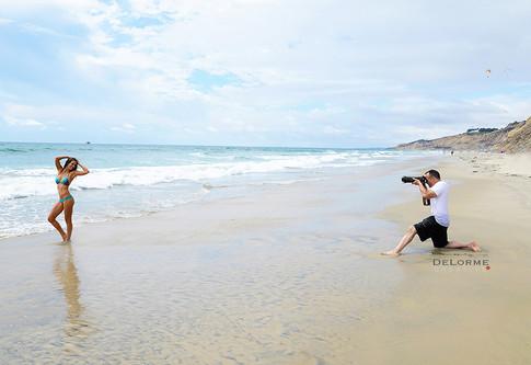 2019 Blacks Beach-DeLorme Creative-007.J