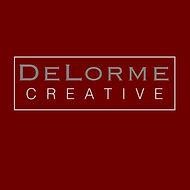 DeLorme Creative Logo-2019.jpg