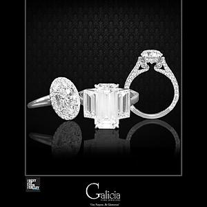Galicia Jewelers