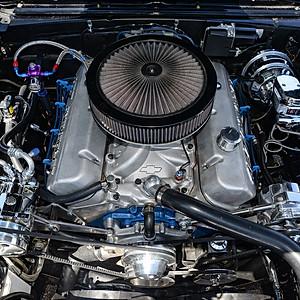 HRI Automotive