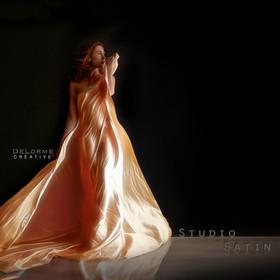 Studio Satin-DeLorme Creative-009i-100.j