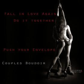 Couples Boudoir-DeLorme Creative-Cover 1