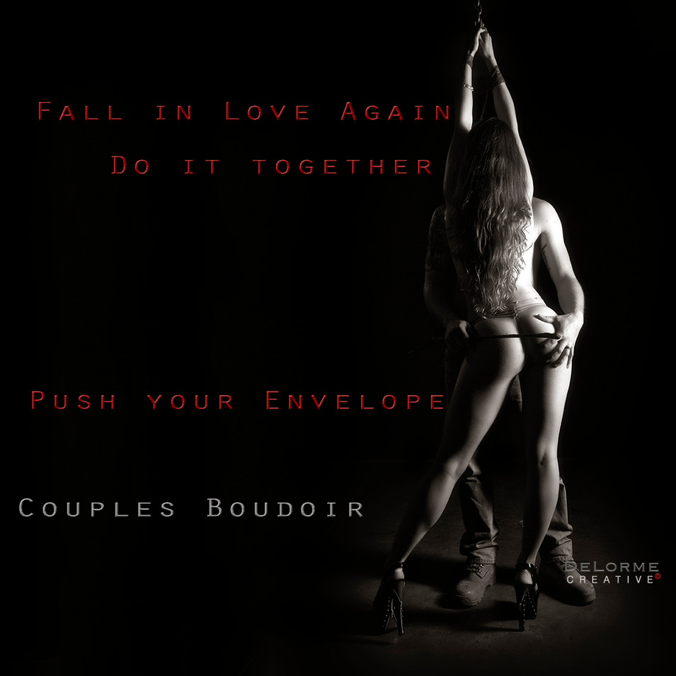 Couples Boudoir-DeLorme Creative-Cover 1