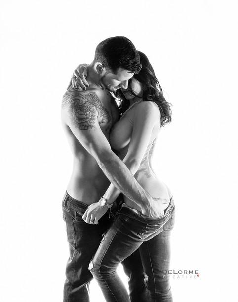 couples boudoir photography,Couples Boudoir, Couples Photography Session DeLorme Creative Couples Photographer