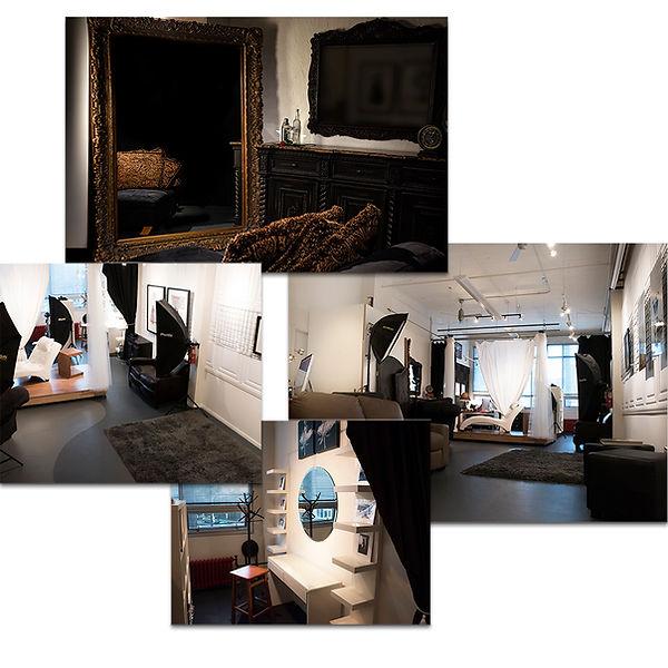 DC-Commercial Studio Interior Image.jpg