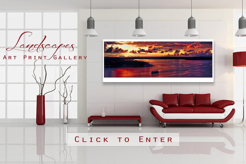 Landscape ArtPrintGallery 01.jpg
