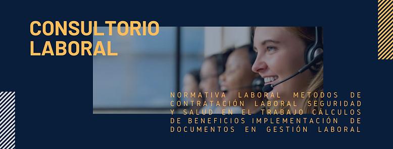 Consultorio_Laboral_Banner.png