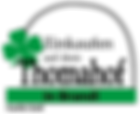 thomahof-logo-web.png