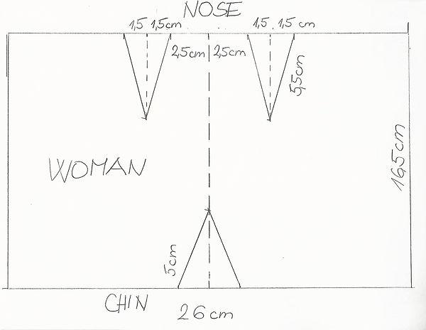 WOMAN-TEMPLATE JPG.jpg