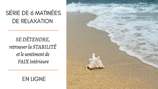WIX - MATINÉES de RELAXATION.png
