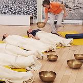 2020-02-10+24-seance.jpg