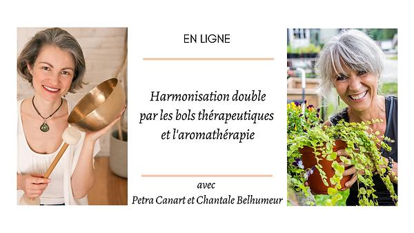 2020-Aromathérapie+bols-reseaux_sociaux