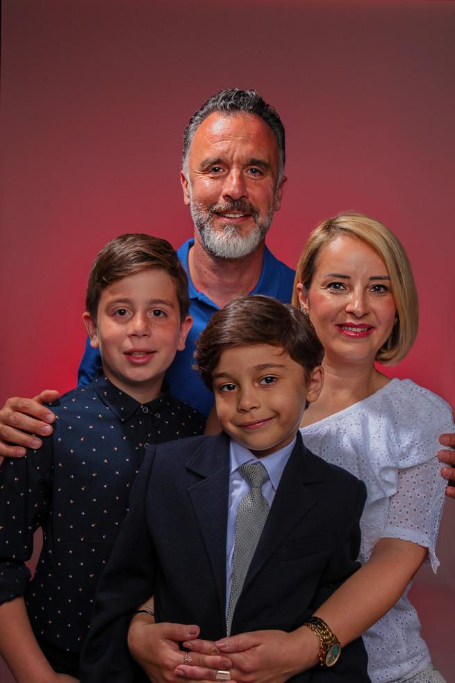 işler ailesi (2).jpg