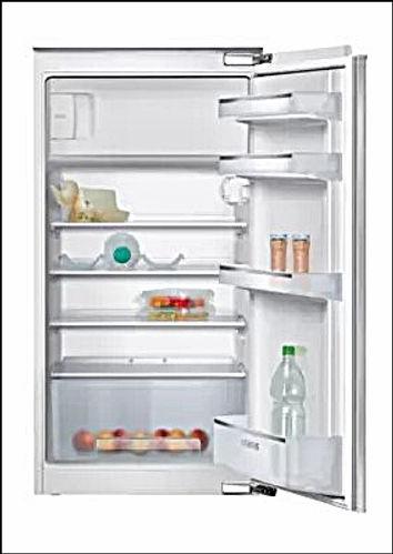 Kühlschrank.jpg