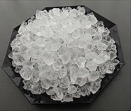 Crush-Ice-2.jpg