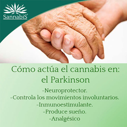 cannabis y parkinson.jpg