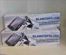 Blancopolish.jpg