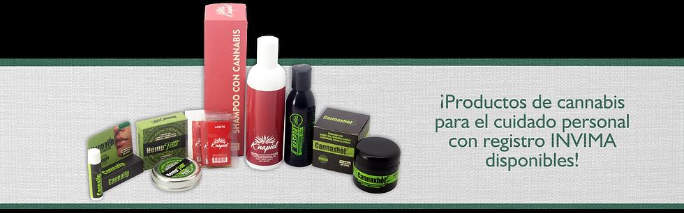 cosmeticos invima.png