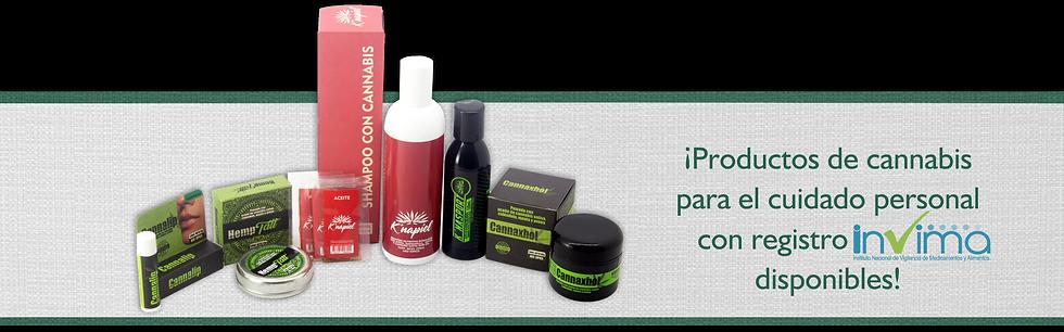 banner productos con invima pagina.png
