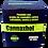Thumbnail: Pomada Caliente Cannaxhol X 4