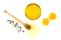ver-cera-abejas-miel_23-2148346591_edite