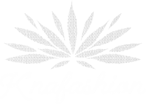 LOGO_K´NAFASHION.png
