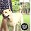 Thumbnail: Lazo Mascota Cáñamo K´napet