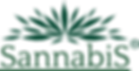 logo sannabis marca registrada.png