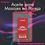 Thumbnail: K´napiel Aceite para masajes en pareja  5mL X 6