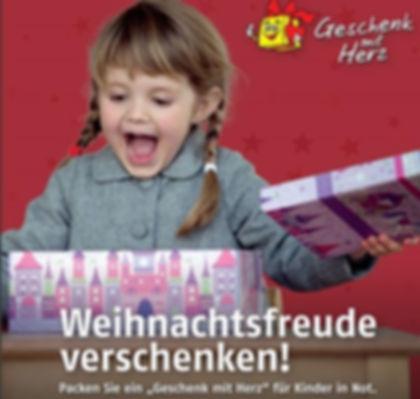 Weihnachtsfreude4-300pixel.jpg
