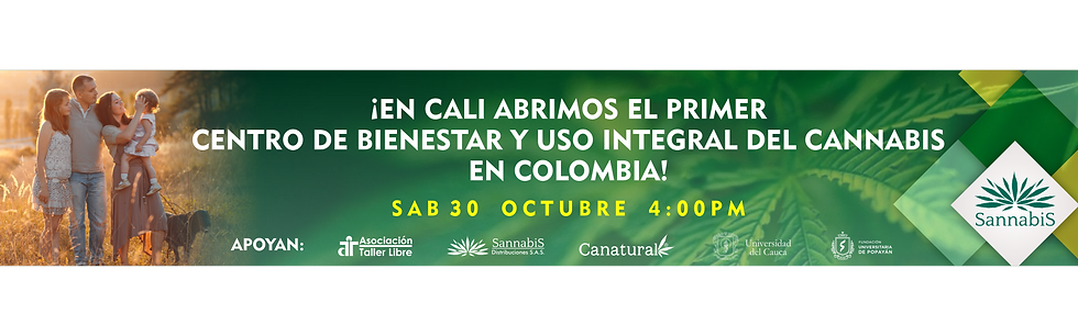 banner apertura centro.png
