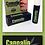 Thumbnail: Protector Labial Cannalip X 6