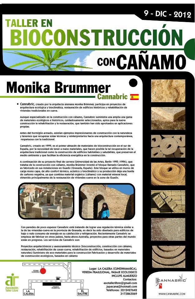 tallerlibre.com