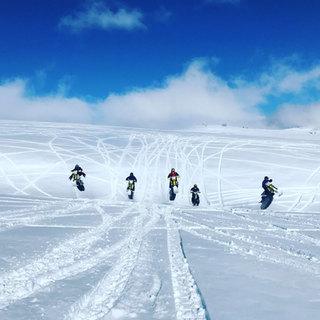snowomoto_tour.JPG