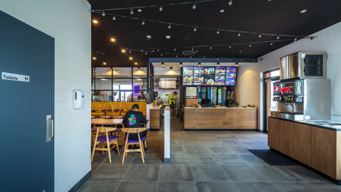 Taco Bell Roxburgh Park (Low Res JPEGs)-