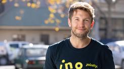 Josh Hemming - Consultant