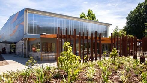 Montrose Primary (High Res JPEGs)-53.jpg