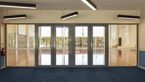 Montrose Primary (High Res JPEGs)-3.jpg