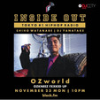 INSIDE OUT 2020.11.24(MON)