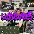 2021.09.22 WAVY TAPE 2 DELUXE   WAVEBODY(REMIX) feat. OZworld, LEX & ¥ellow Bucks