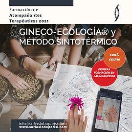 flyer feed formacion LATAM - online.jpg