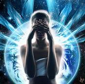Cosmic_friend_by_darkfitoplancta.jpg