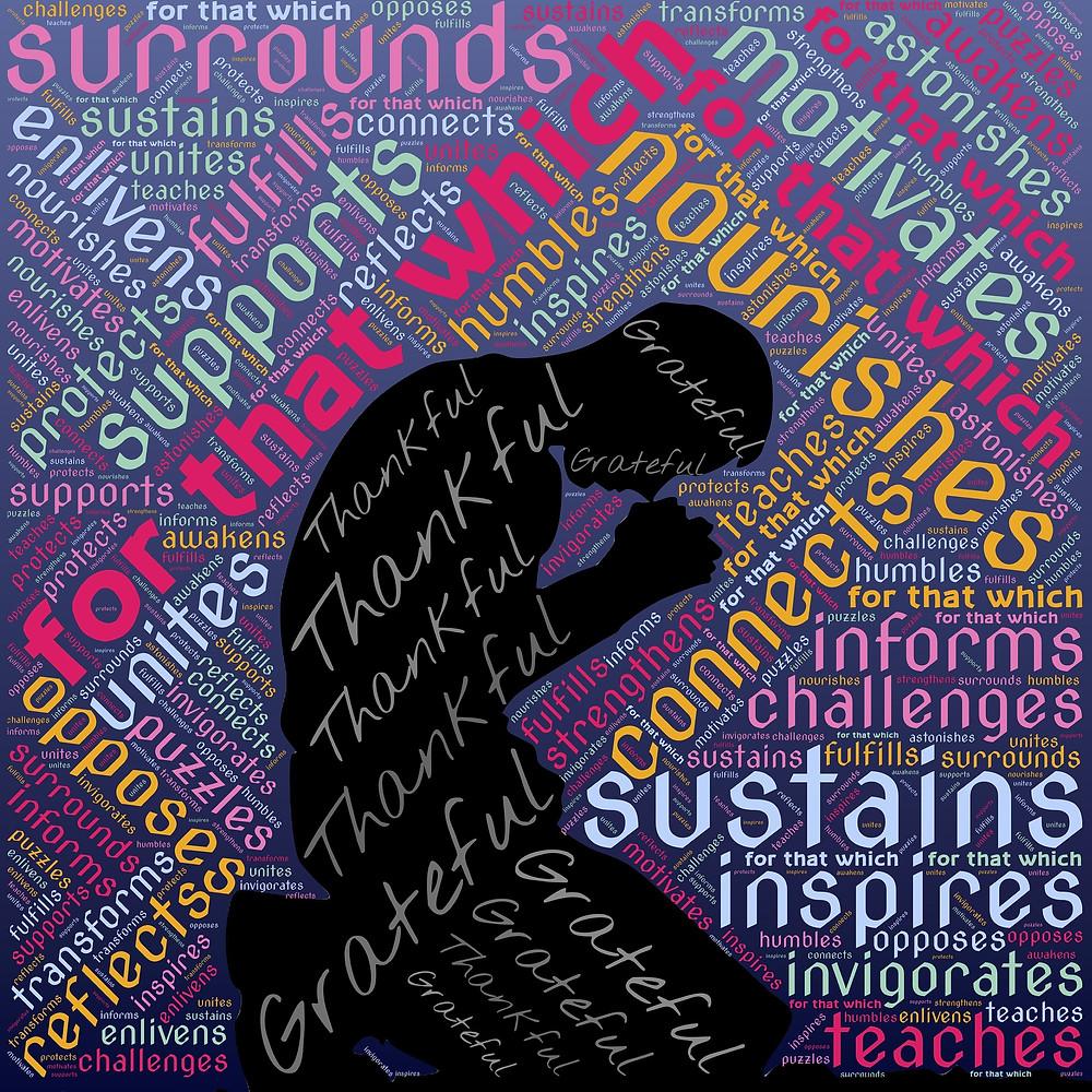 Self-Hatred: The Cause of Autoimmune Disease?