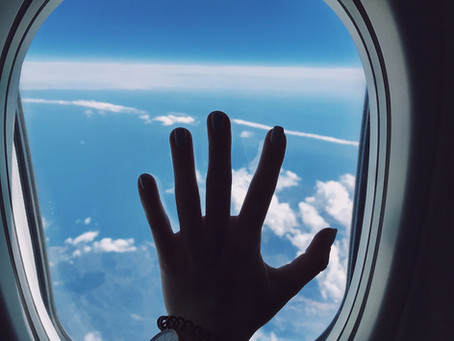 Fear of Flying - Phobias and Treatment Programs