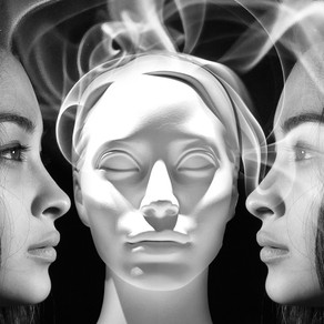 """Soul Loss Or Alter """"Selves'' And Soul retrieval-Mending The Fragments. Using Transregression Therapy"""