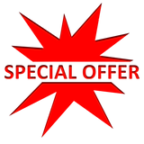 offer-4570974_1920.png