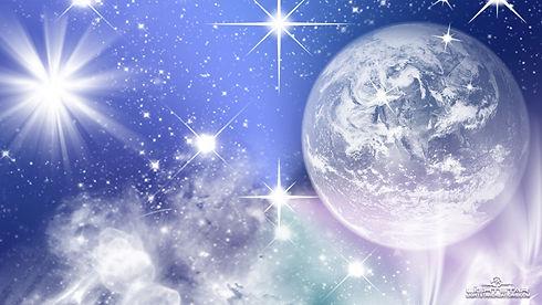 Evening-in-Space-By-Lightstar.jpg
